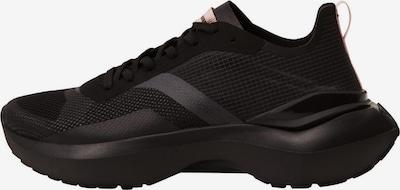 Sneaker low MANGO pe roz deschis / negru, Vizualizare produs