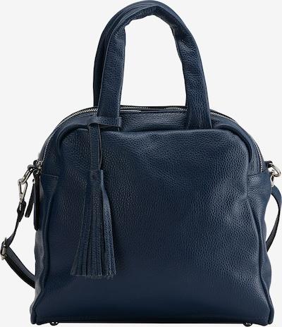 usha BLUE LABEL Handtasche in marine, Produktansicht