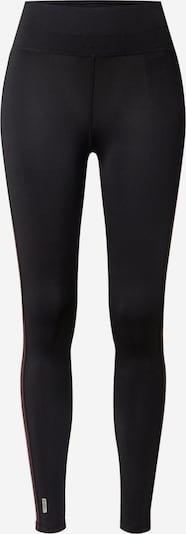 ONLY PLAY Sportovní kalhoty - černá, Produkt