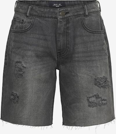 Jeans Noisy may di colore nero, Visualizzazione prodotti