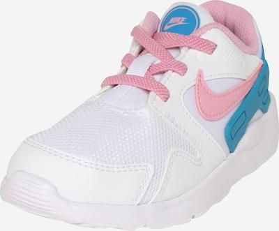 Nike Sportswear Sneaker 'Victory' in blau / pink / weiß, Produktansicht