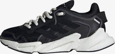 ADIDAS PERFORMANCE Laufschuh in schwarz, Produktansicht