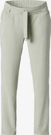 Pantaloni Esprit Maternity di colore menta, Visualizzazione prodotti