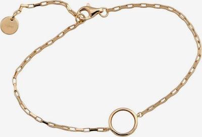 ESPRIT Bracelet en or / argent, Vue avec produit