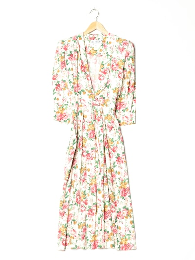 R.J.Stevens Dress in S-M in Mixed colors, Item view