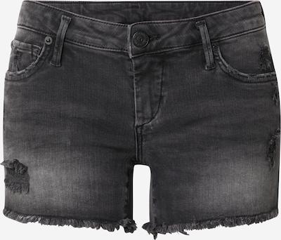 Jeans 'JOEY' True Religion pe negru, Vizualizare produs