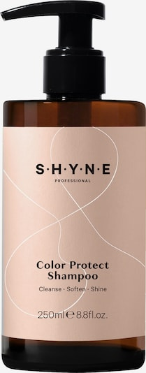 Shyne Shampoo ' Color Protect' in transparent, Produktansicht