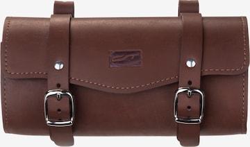 Contec Accessories 'Classic Exclusiv' in Brown