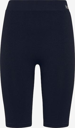 Mavi Pants ' Biker ' in Black, Item view