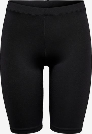 JACQUELINE de YONG Nohavice 'JDYROSSY' - čierna, Produkt