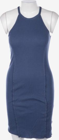 Splendid Dress in S in Dusty blue, Item view