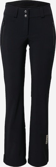 Colmar Športové nohavice - čierna, Produkt