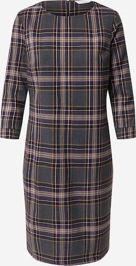 ZABAIONE Kleid 'Lotte' in mischfarben, Produktansicht