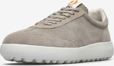 CAMPER Sneaker in grau, Produktansicht