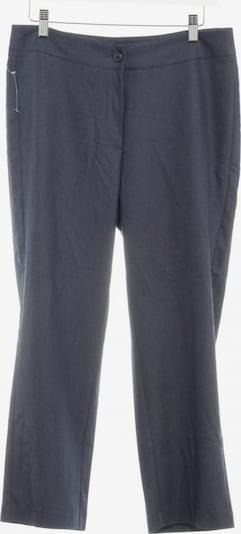 LAURA Pants in L in Dark blue, Item view