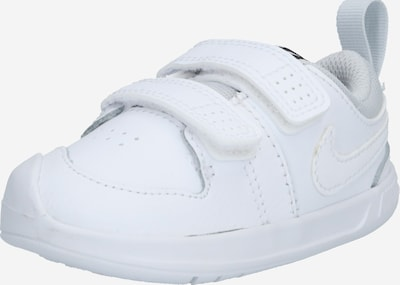 NIKE Sport-Schuhe 'Nike Pico 5' in weiß, Produktansicht
