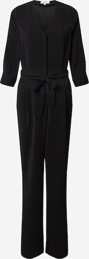 Vienos dalies kostiumas 'Wesley' iš mbym , spalva - juoda, Prekių apžvalga