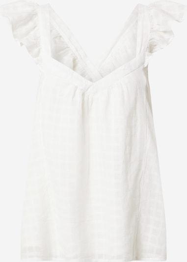 La petite étoile Top u bijela, Pregled proizvoda