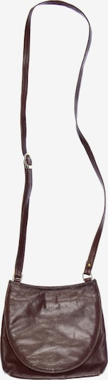 ABRO Bag in One size in Bordeaux, Item view