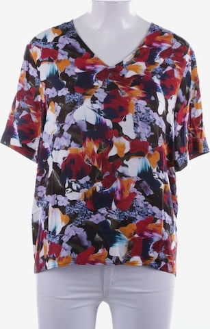 Paul Smith Top & Shirt in XS in Mixed colors