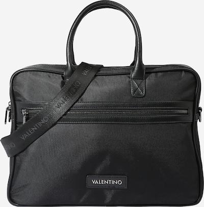 Valentino Bags Aktovka torba 'ANAKIN' u crna, Pregled proizvoda
