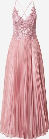LUXUAR Βραδινό φόρεμα σε ρόδινο, Άποψη προϊόντος