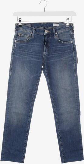 True Religion Jeans in 24 in hellblau, Produktansicht