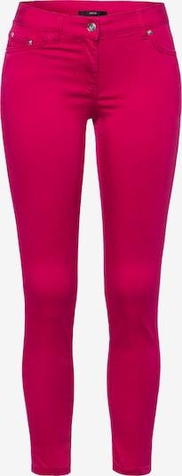 zero Slim in pink, Produktansicht
