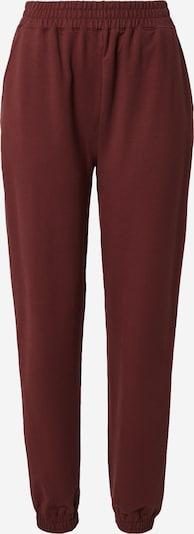 ABOUT YOU Kalhoty 'Naomi' - hnědá, Produkt