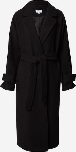 LeGer by Lena Gercke Mantel 'Melisa' in schwarz, Produktansicht