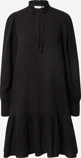b.young Kleid 'FLIA' in schwarz, Produktansicht