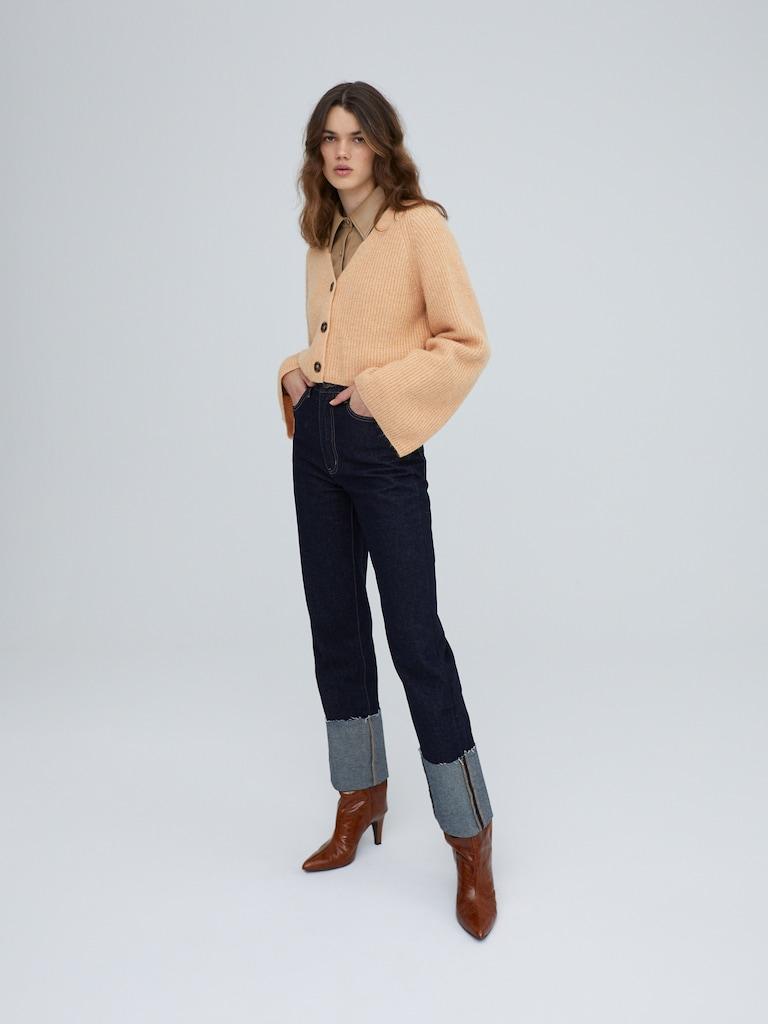 Jeans 'Niki'