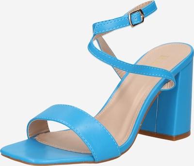 Sandale cu baretă 'ELLIOT' Raid pe albastru deschis, Vizualizare produs