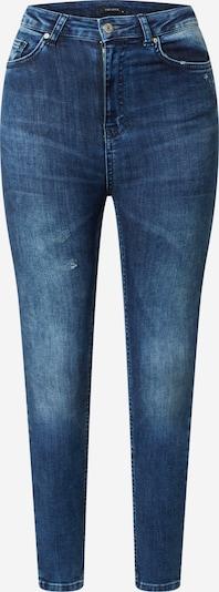 Trendyol Jeans i blå, Produktvisning