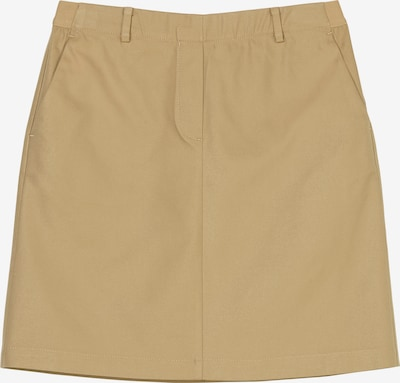 Marc O'Polo Rock in beige, Produktansicht
