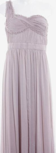 Adrianna Papell Abendkleid in S in pastellpink, Produktansicht