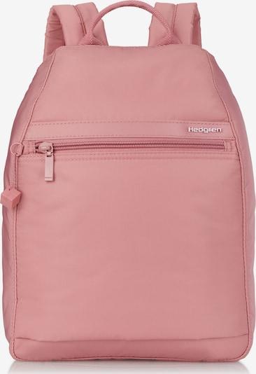 Hedgren Rucksack 'Inner City Vogue' in rosa, Produktansicht