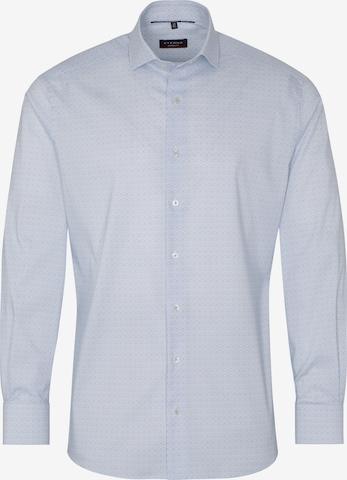 ETERNA Businesshemd in Blau