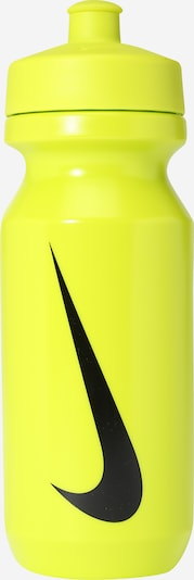 Sticlă apă NIKE pe kiwi / negru, Vizualizare produs