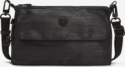 KIPLING Schultertasche 'Etka' in schwarz, Produktansicht