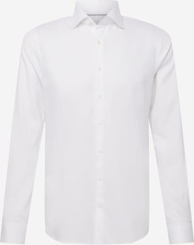 Michael Kors Košeľa 'PARMA' - šedobiela, Produkt