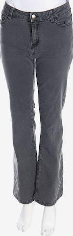 even&odd Jeans in 29 in Grey