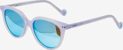Zoobug Sonnenbrille 'Kate' für Kinder in lila / mischfarben, Produktansicht