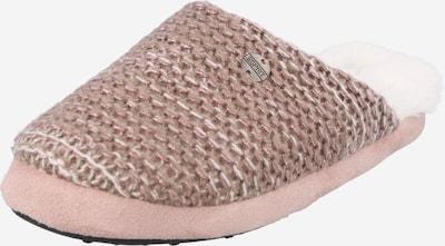ESPRIT Pantofle - pink, Produkt