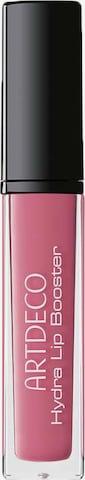 ARTDECO Lip Gloss 'Hydra Lip Booster' in Pink