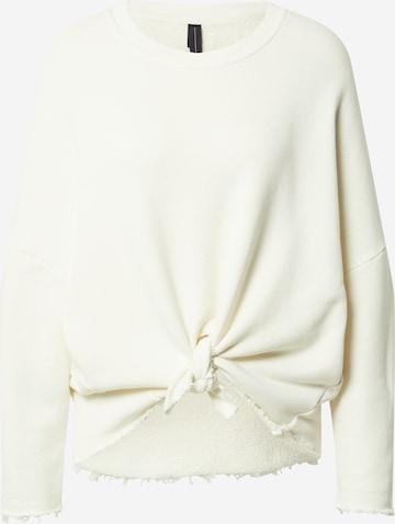 10Days Dressipluus, värv valge