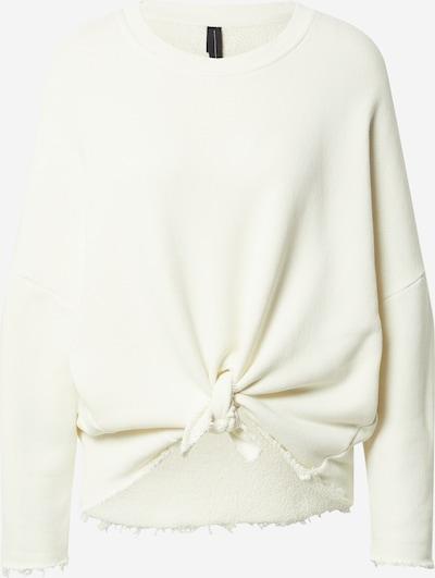 10Days Sudadera en blanco, Vista del producto