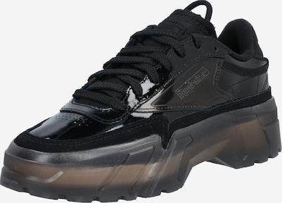 Reebok Classic Sneakers laag 'CLUB C CARDI' in de kleur Zwart, Productweergave