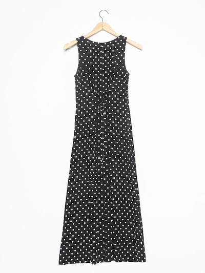 My Michelle Dress in XS in Black, Item view