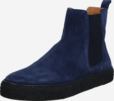 Bianco Chelsea Boot 'Chad' in navy / saphir, Produktansicht